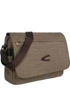 Camel Active Journey Messenger Bag B00/915/25