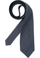 Hugo Boss Krawatte 50375502/410