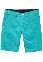 O'neill Friday Night Chino Shorts Boys