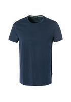 Hugo Boss T-shirt Tiburt55 50379310/410