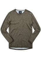 Joop! Pullover Jjk-07hero 30005468/313
