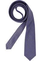 Olymp Krawatte 1725/81/83
