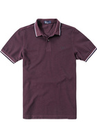 Fred Perry Polo-shirt M3600/d43