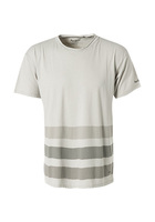 Pepe Jeans T-shirt Pm503920/904