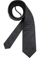 Joop! Krawatte 30008698/001