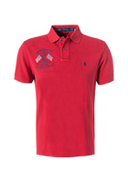 Polo Ralph Lauren Polo-shirt 710678042/001