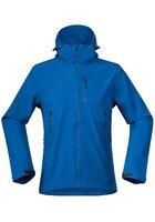 Bergans Stegaros Outdoor Jacket