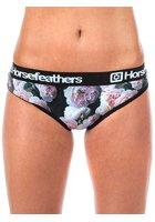 Horsefeathers Dollie Panties