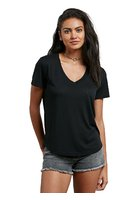 Volcom Mix A Lot Vneck T-shirt