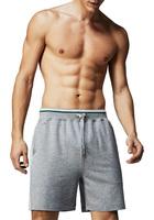 Lacoste New Premium Sport L. Shorts 162491/202