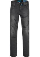 Pierre Cardin Jeans Future Flex 8880/3451/05