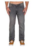 Reell Nova 2 Jeans