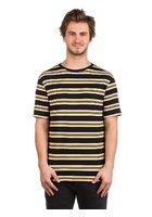 Zine Bonus T-shirt