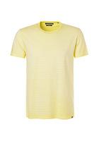 Marc O'polo T-shirt 824 2113 51086/220