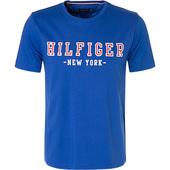 Tommy Hilfiger T-shirt Mw0mw09527/432