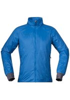 Bergans Lom Lt Insulated Hybrid Outdoor Jacket