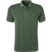 Strellson Polo-shirt Ping 30014306/308