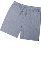 Jockey Shorts Knit 500768h/468