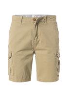 Quiksilver Shorts Eqyws03456/tmp0
