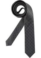 Olymp Krawatte 1705/10/25