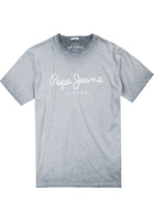 Pepe Jeans T-shirt West Sir Pm503828/981