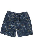 Element Arrowrock Shorts