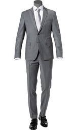 Joop! Anzug Herby-blayr 30012655/037