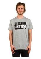 Iriedaily Like This T-shirt