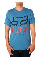 Fox Heritage Forger T-shirt