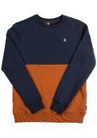 Volcom Sngl Stn Division Sweater Boys