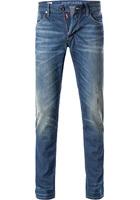 Joop! Jeans Jjd-03stephen 30007101/435