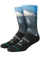 Stance Cologne Socks