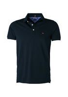 Tommy Hilfiger Polo-shirt Mw0mw04975/403