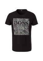 Hugo Boss T-shirt Tarit 50384351/001