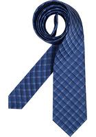 Olymp Krawatte 1713/13/19