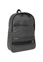 Strellson Finchley Backpack 4010002285/802