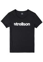 Strellson T-shirt J-brooks-rp 30005510/001