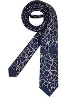 Olymp Krawatte 1755/11/18