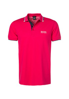 Hugo Boss Polo-shirt Paddy Pro 50326299/673