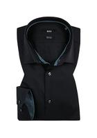 Hugo Boss Hemd Gelson 50389243/404