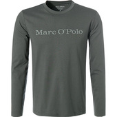 Marc O'polo T-shirt 920 2220 52152/987