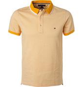 Tommy Hilfiger Polo-shirt Mw0mw10145/714