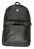 Billabong Traveler Backpack