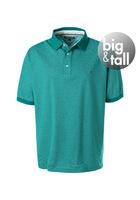 Tommy Hilfiger Polo-shirt Mw0mw07441/399