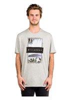 Billabong Locked In T-shirt