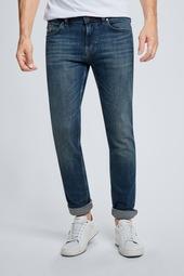 Jeans Liam, Medium Blue