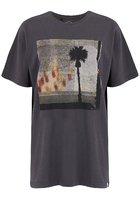 Animal Street Palm T-shirt