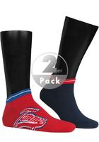 Tommy Hilfiger Socken 2er Pack 372006001/085