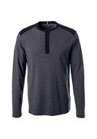 Marc O'polo Long Sleeve 730/2014/52120/x08