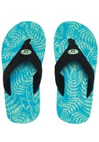 Animal Jekyl Slim Sandals Boys